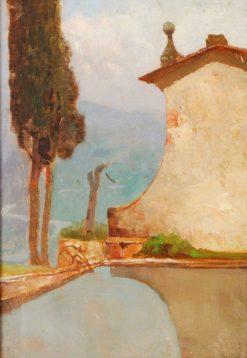 San Mignano