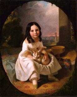 Mary Elizabeth Francis