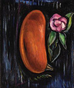 Still Life | Marsden Hartley | Oil Painting