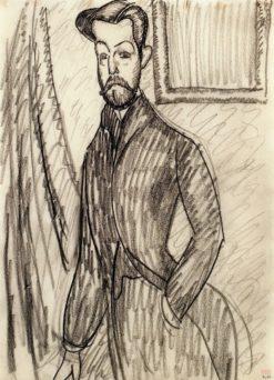 Paul Alexandre