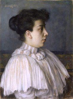 Alice Côté