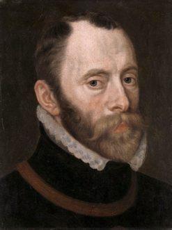Philippe de Montmorency
