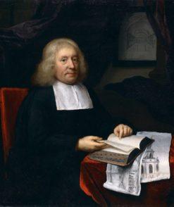 Nicolaes Listingh