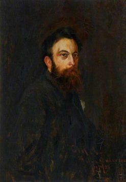 Alexander Anderson