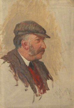 Alexander Hugh Bruce